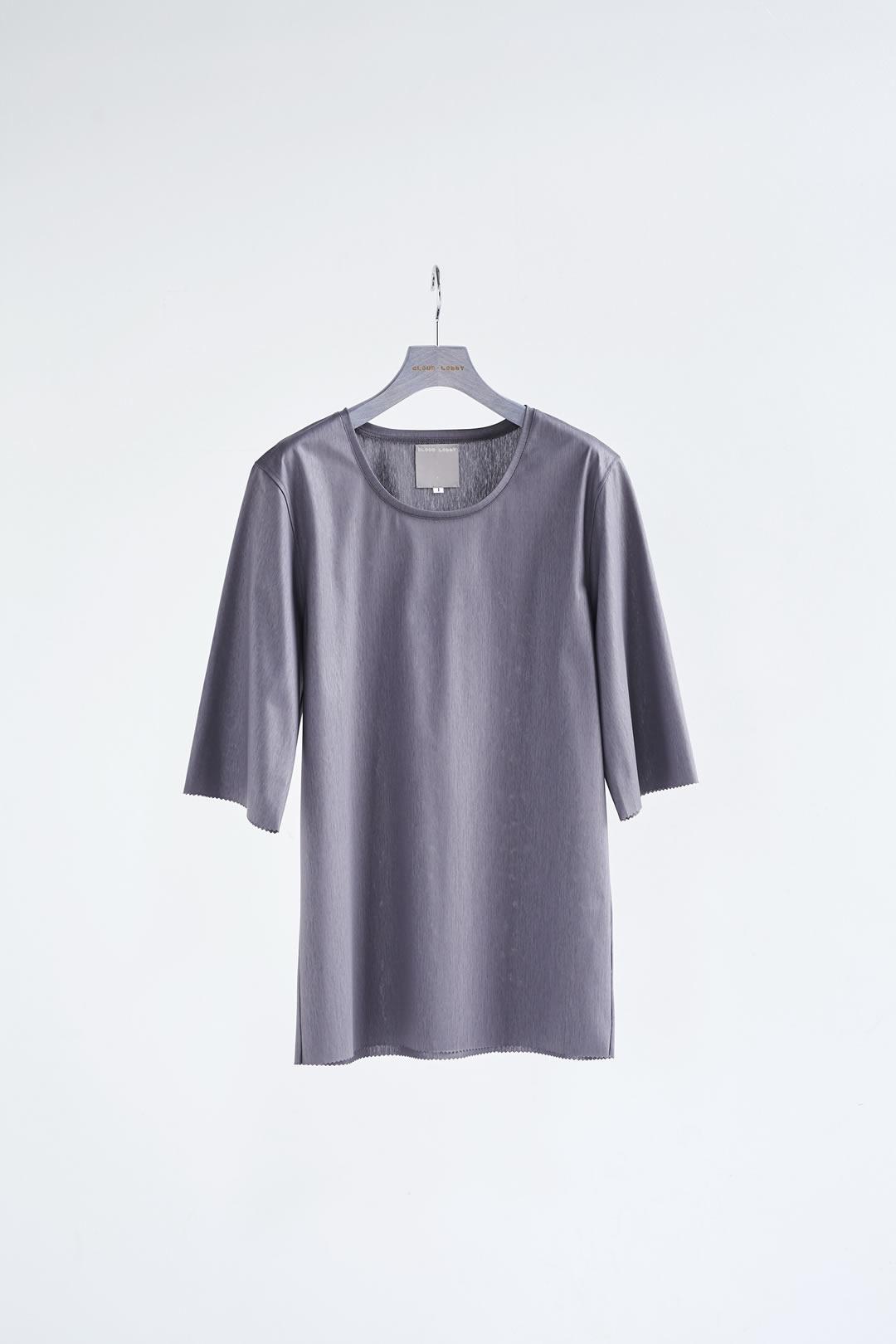 model.10 grey